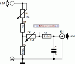 subwoofer crossover circuit diagram subwoofer crossover for subwoofer eeweb community on subwoofer crossover circuit diagram