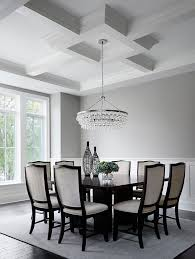 ingenious inspiration best chandelier for small dining room ideas jeffreypeak elegant 25 about chandeliers on