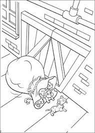 coloring pages for kids all your favorite cartoon stars are here disegni da colorare per bambini colorare e sta la carica dei 102 30