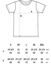 Yoki Size Chart Mens Black Continental Organic Cotton Black T Shirt Music Keeps Me Alive Sold By Yoki Attitudes