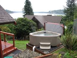 freeflow spas are known as plug 'n' play spas because they plug Wiring Outdoor Jacuzzi find this pin and more on olympic hot tub by olympichottub wiring outdoor spa