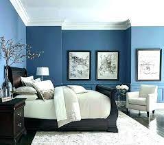 brown furniture colors dark living room