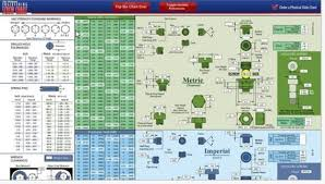 Engineering Slide Chart 2 0 11 Apk Download Android Tools Apps