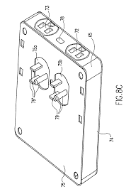 stereo headphone jack wiring diagram images earbuds wiring diagram wiring diagram schematic online