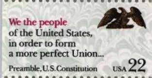 the basis of the american republic < the constitution an enduring the basis of the american republic