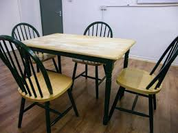 small dining table and chairs dining room chairs for small dining room sets dining room