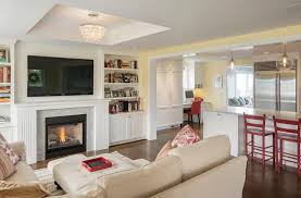 fireplace hearth height. marble fireplace hearth family room contemporary with frame and panel woodwork distressed bar height stools no ratings yet.