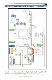 acura spa wiring diagram wiring diagram schematic acura spa systems wiring diagram wiring diagram expert older spa wiring diagrams acura spa systems wiring