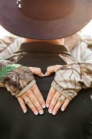 Best 25 Redneck Wedding Rings Ideas On Pinterest  Rustic Wedding Country Style Promise Rings