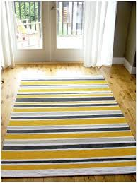 yellow rug ikea rug gets a sunny disposition stockholm yellow rug ikea yellow rug ikea