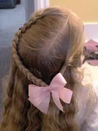 French Twist Hair Style pretty hair is fun girls hairstyle tutorials french twist braid 4567 by stevesalt.us