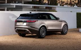 2018 land rover defender. contemporary rover the new 2018 velar isnu0027t the most expensive range rover but it might be  best looking one and land rover defender