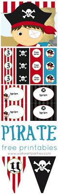 Best 25 bambini pirata ideas on pinterest