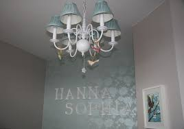 duck egg blue wallpaper laura ashley 217286