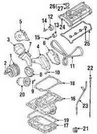 similiar audi parts diagram keywords 2004 audi a4 parts diagram moreover 2003 audi a4 engine diagram audi