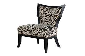 leopard print office chair. image of: animal print dining chairs leopard office chair