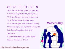 Mothers Day Quotes Gorgeous ✅ Happy Mothers Day Images 48 Pictures Photos HD Wallpapers