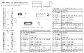 caterpillar generator wiring diagram refrence elegant cat 70 pin ecm ecm wiring diagram 8v92 caterpillar generator wiring diagram refrence elegant cat 70 pin ecm wiring diagram wiring