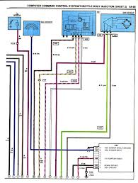1981 corvette wiring diagram pdf wirdig wiring besides corvette wiring diagram wiring diagram s le 1981