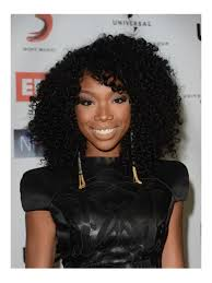 Natural Hair Style Wigs stock brandy norwood curly human hair full lace wigcurlycst004 8066 by stevesalt.us