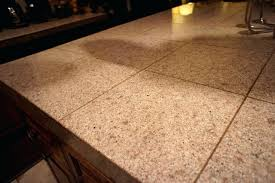 granite overlay countertops would you consider this granite overlay stylish within designs 8 thin granite countertop