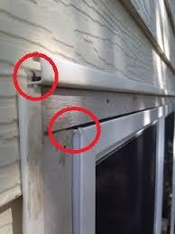 exterior window trim install. exterior window finishing inspiration graphic installing trim install s