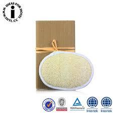 China <b>sponge d</b>
