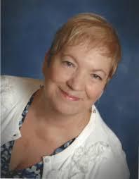 Paula Johnson   Obituary   Terre Haute Tribune Star