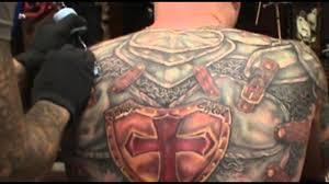 татуировка доспехи значение эскизы тату и фото