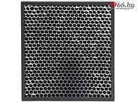 <b>Угольный фильтр Sharp FZF-30DFE</b> для KC-F31R купить в ...
