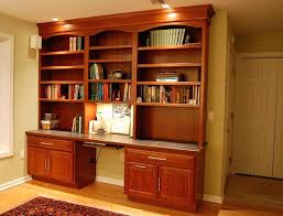 wall units for office. office desk wall unit enjoyable ideas units remarkable design home with peninsula for a