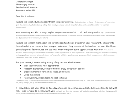 Astonishing Formatting A Cover Letter Photos Hd Goofyrooster