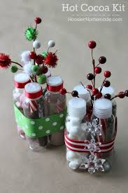 5 Christmas Mason Jar Ideas  Mason Jar Christmas Gifts Mason Jar Gift Idea Christmas