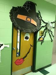 halloween door decorating ideas for teachers. Cute Halloween Door Decorations Decorating Ideas For Teachers L