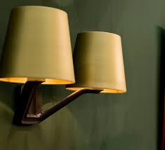 tom lighting. Base Tom Dixon Applique Murale Wall Light Bss03 Weum1 Design Signed 36825 Product Lighting