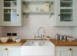 white beadboard cabinet doors. Beadboard Kitchen Cabinet Doors Medium Size Of For. Country : Furniture Traditional White Buffet With