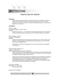 Formal Letter Format Sample Business Letter Format Example Spanish Valid Spanish Formal Letter ...