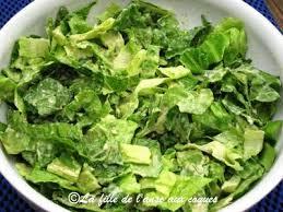 """Résultat de recherche d'images pour """"Une salade verte"""""""