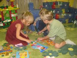 Диплом эксперимент занятия для детей раннего возраста в детских  зарядное устройство gppb27gs плохо заряжает аккумуляторные батареи где купить детское рейтинговое платье