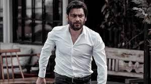 EDHO'da Ozan Akbaba depremi! İlyas Çakırbeyli Eşkıya Dünyaya Hükümdar  Olmaz'dan ayrılıyor - Sinema & TV