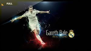 photo graphic design how to design a football wallpaper gareth bale you