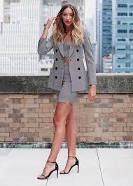 Ava Michelle Talks 'Tall Girl' On Netflix: Interview – HollywoodLife -  Heard.Zone