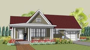 Simple Modern House Plans Simple Cottage House Plans Very Modern House Plans Beach Bungalow