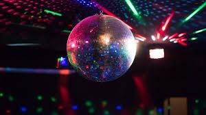 Dj Lighting Hire London Led Disco Light Party Lighting Hire Prestige Sound Light