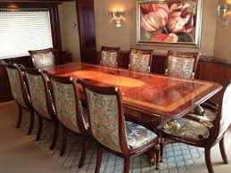 dining set for sale miami. amusing long dining room tables for sale 54 with additional modern set miami m