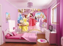 Pink Color Bedroom 31 Fancy And Cute Little Girls Room Decorating Ideas For Your