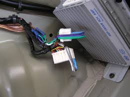 kia soul audio wiring diagram kia wiring diagrams kia soul audio wiring diagram