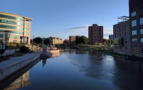 Sioux Falls South Dakota Wikipedia