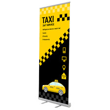 Artistic Displays Banner Stands Gorgeous Banner Stands And Signs Ft Lauderdale