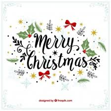 Pictures Of Merry Christmas Design Vintage Christmas Vectors Photos And Psd Files Free Download